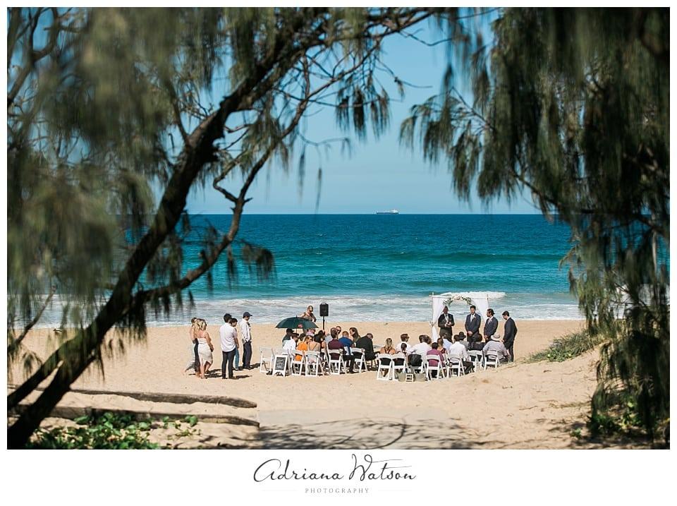 sunshine_coast_weddings_15