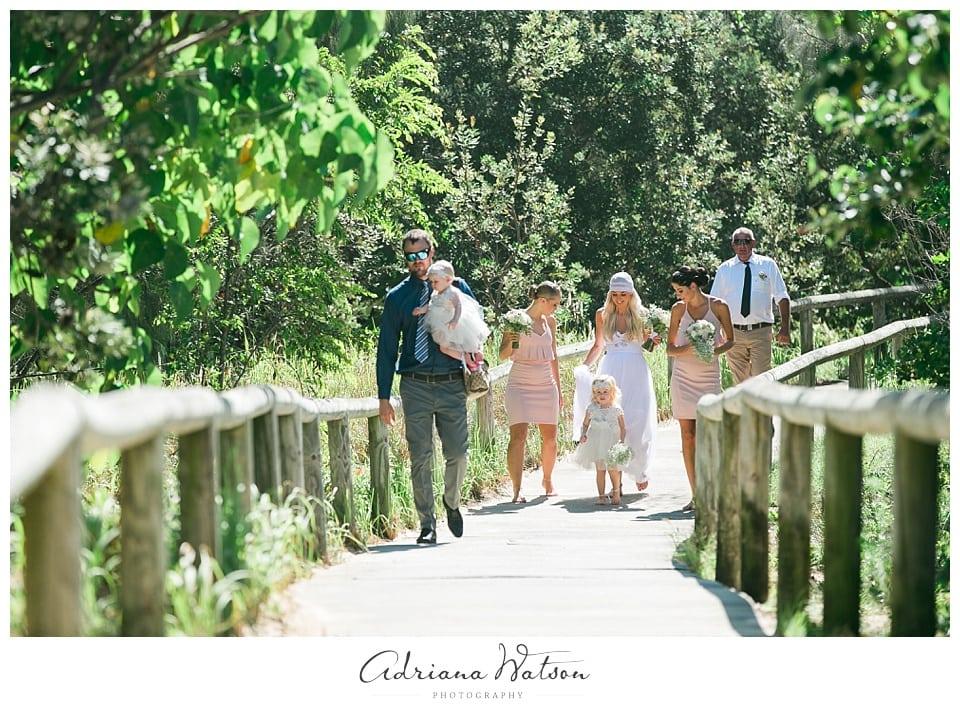 sunshine_coast_weddings_16