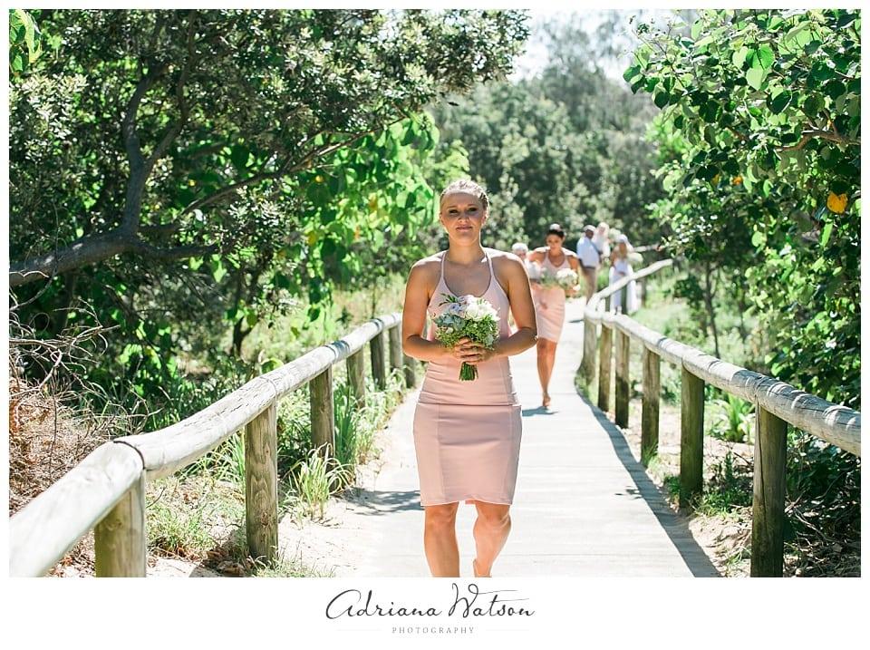 sunshine_coast_weddings_17