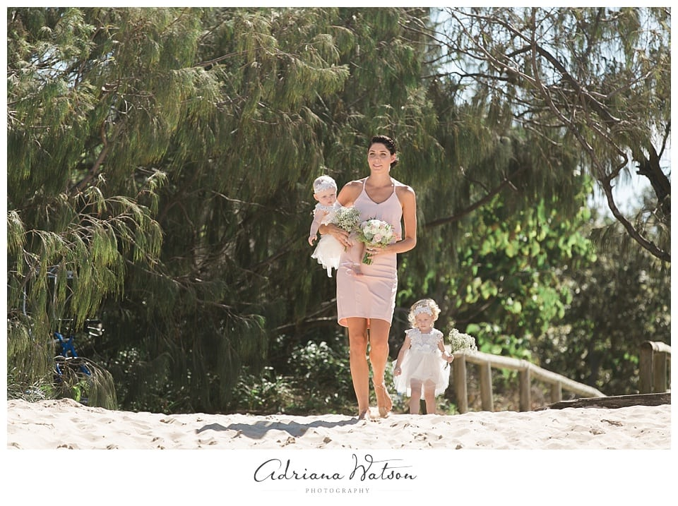 sunshine_coast_weddings_18