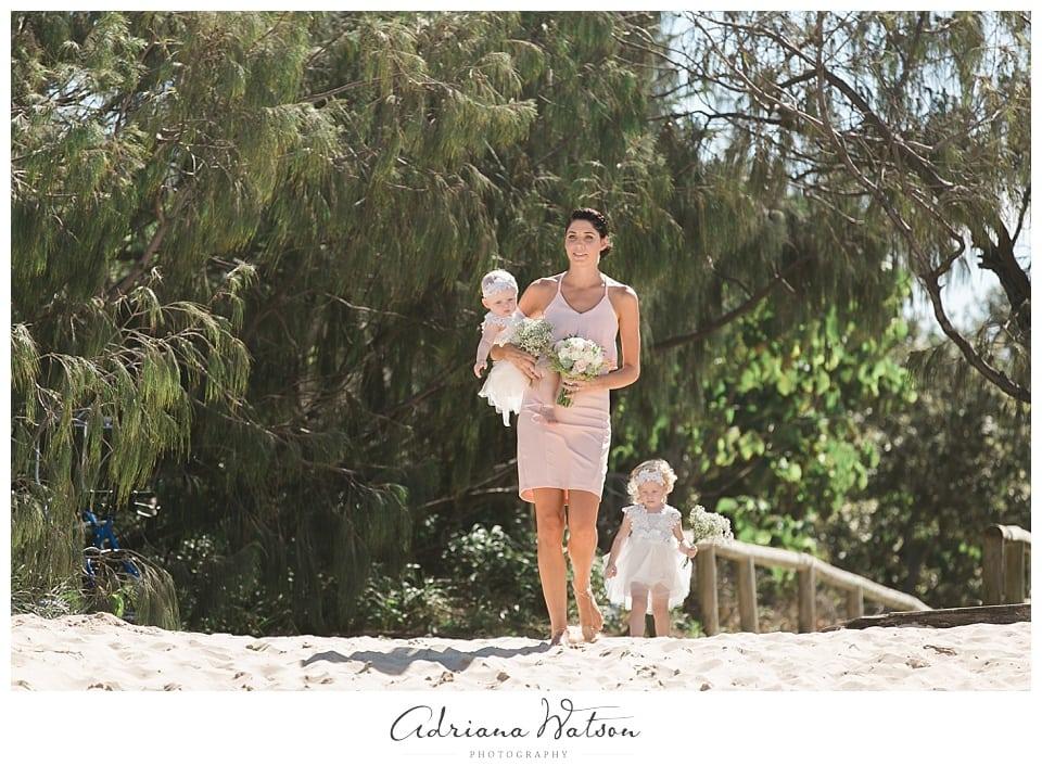 sunshine_coast_weddings_18