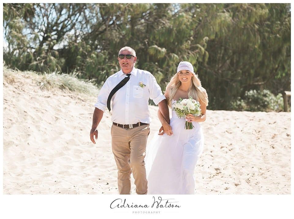 sunshine_coast_weddings_19