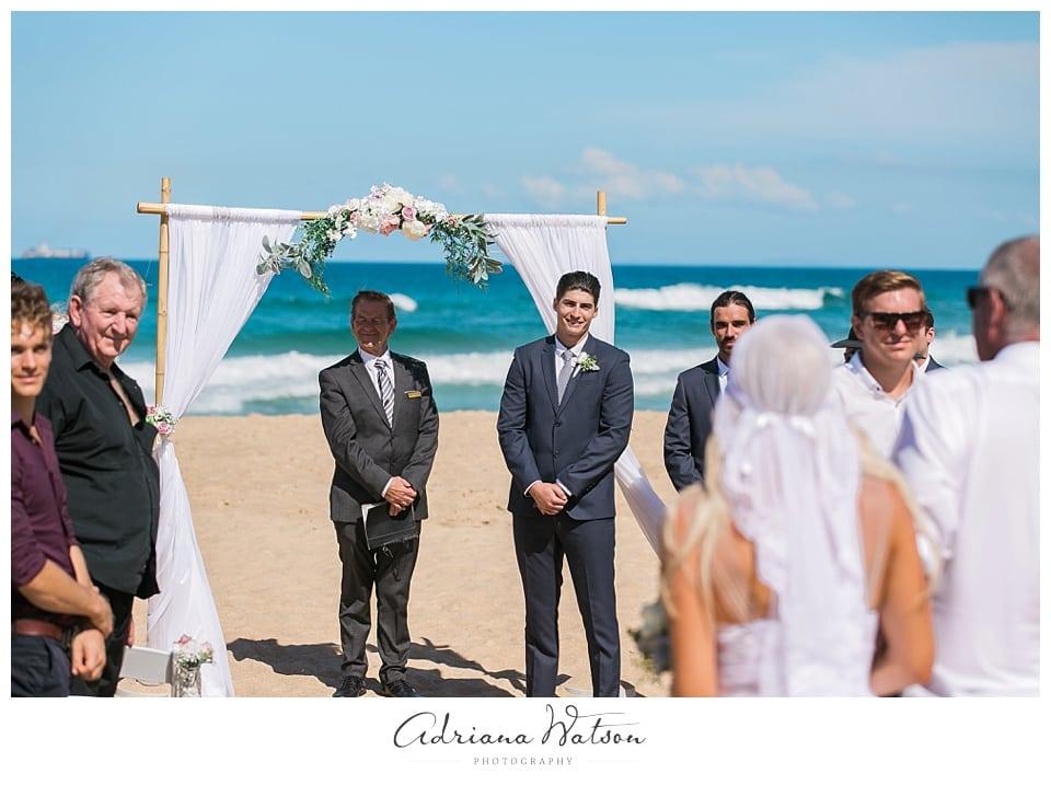 sunshine_coast_weddings_20