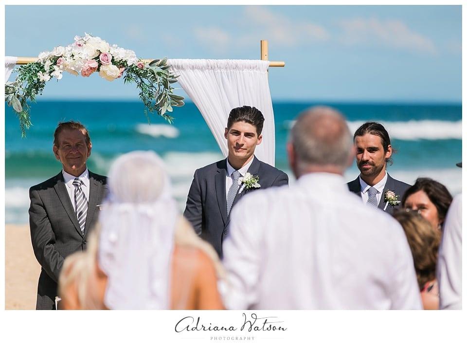 sunshine_coast_weddings_21