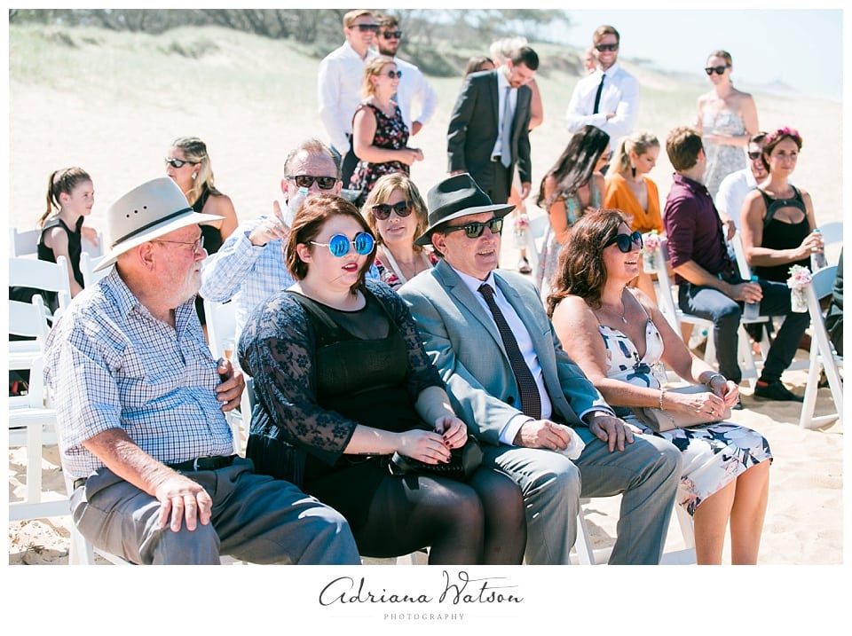 sunshine_coast_weddings_22