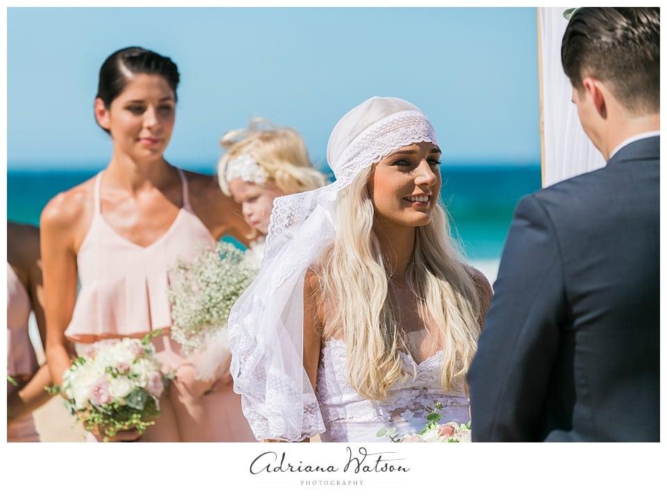 sunshine_coast_weddings_23
