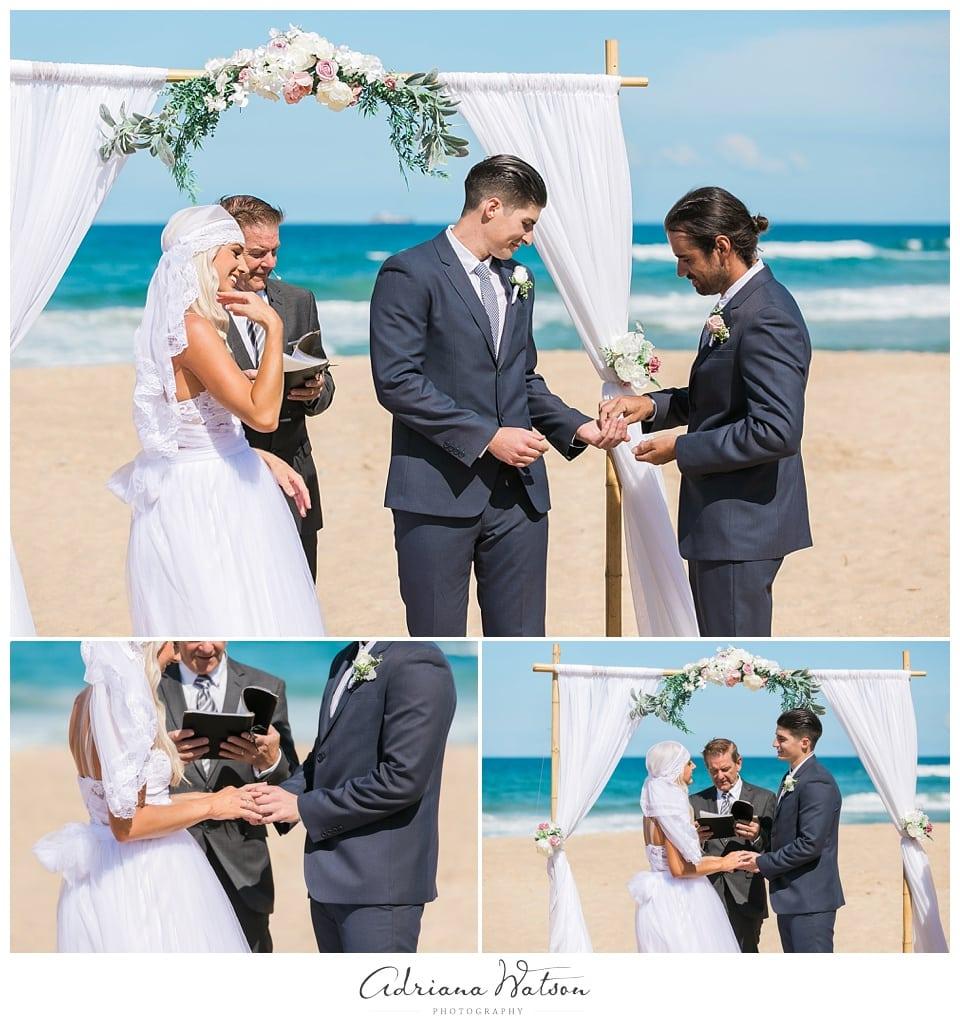 sunshine_coast_weddings_24