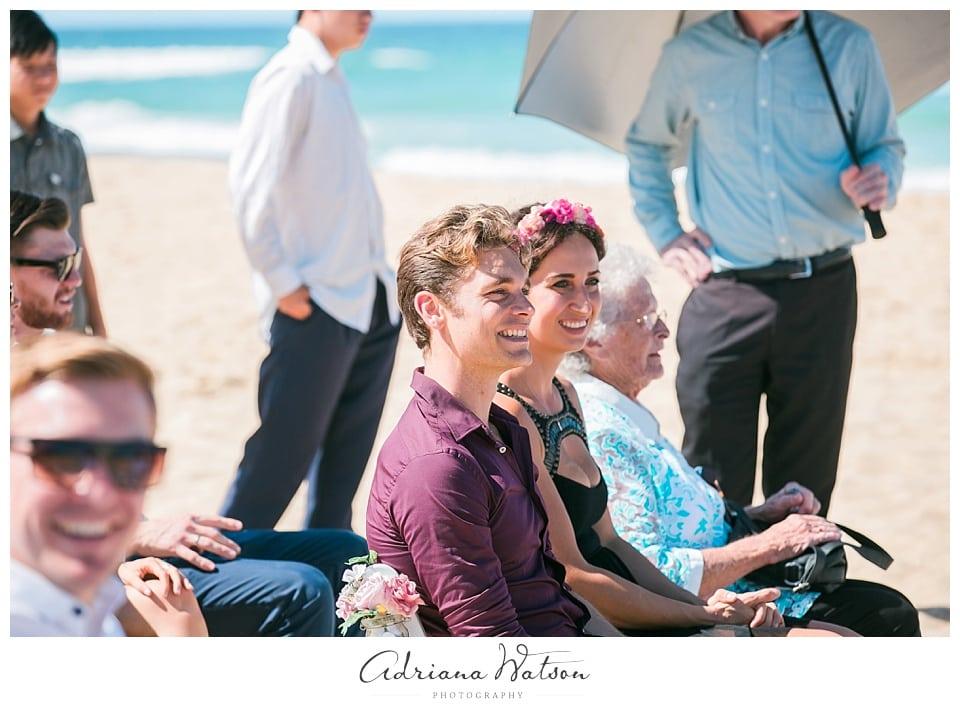 sunshine_coast_weddings_25