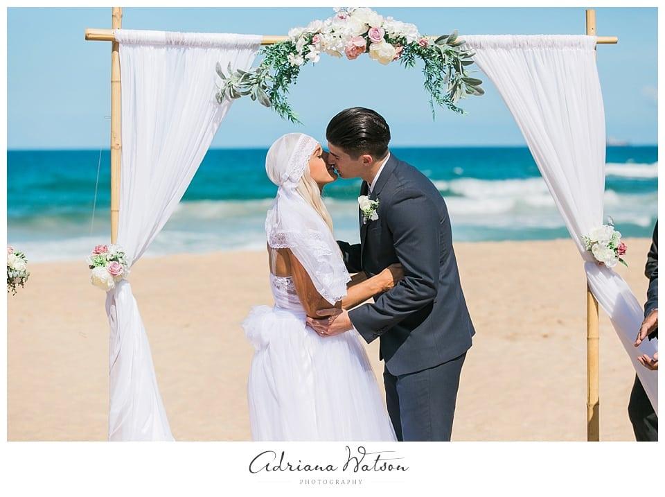 sunshine_coast_weddings_26