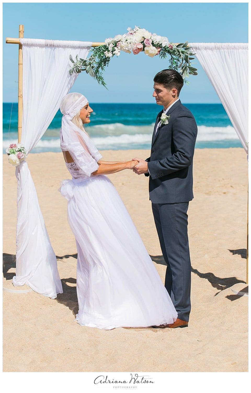 sunshine_coast_weddings_27