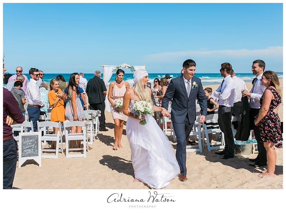 sunshine_coast_weddings_28