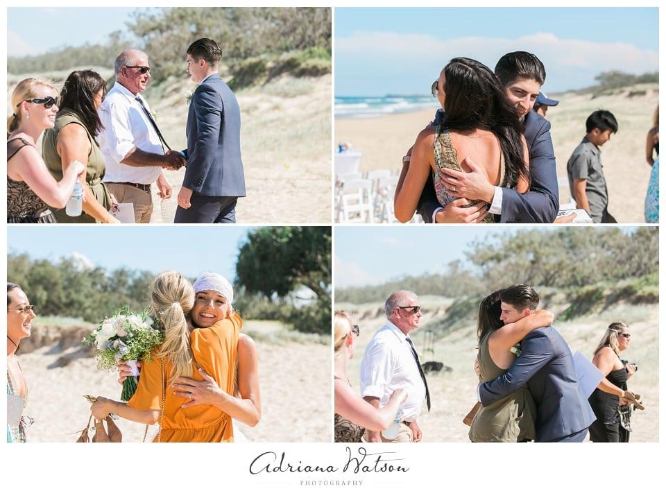 sunshine_coast_weddings_29