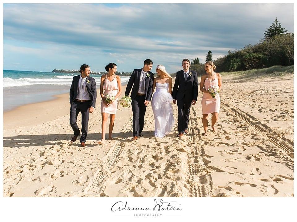 sunshine_coast_weddings_30