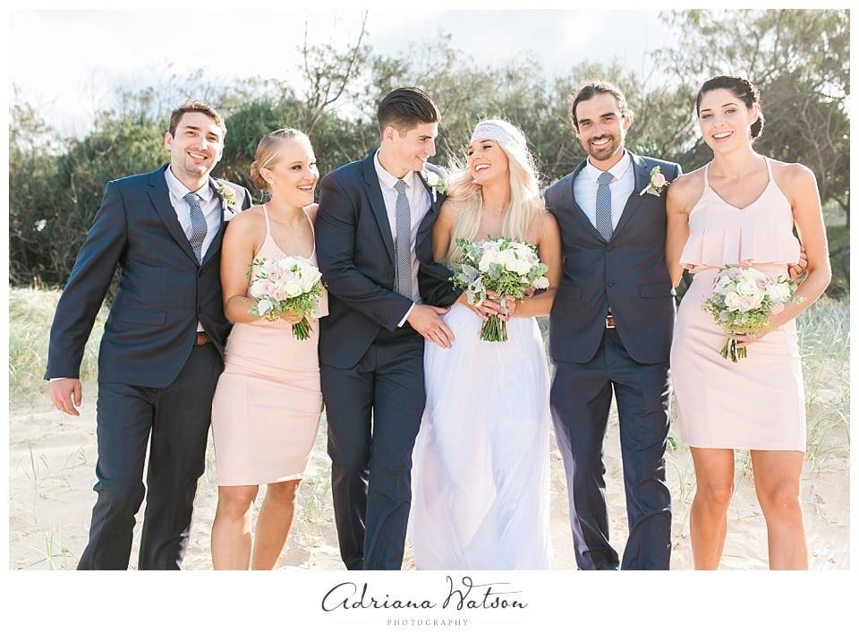 sunshine_coast_weddings_31