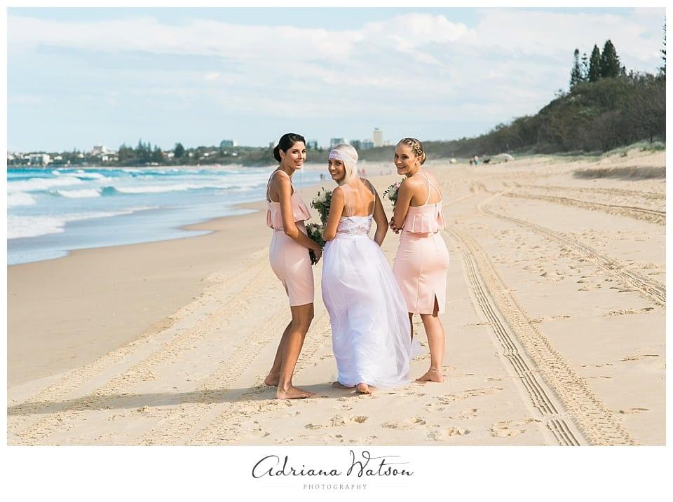 sunshine_coast_weddings_34
