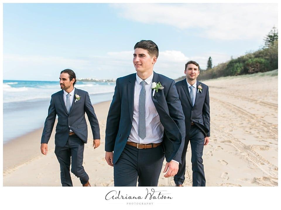sunshine_coast_weddings_36