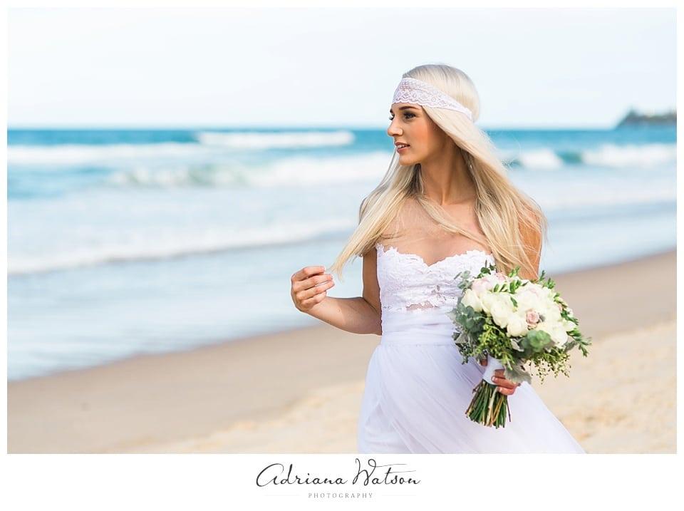 sunshine_coast_weddings_38