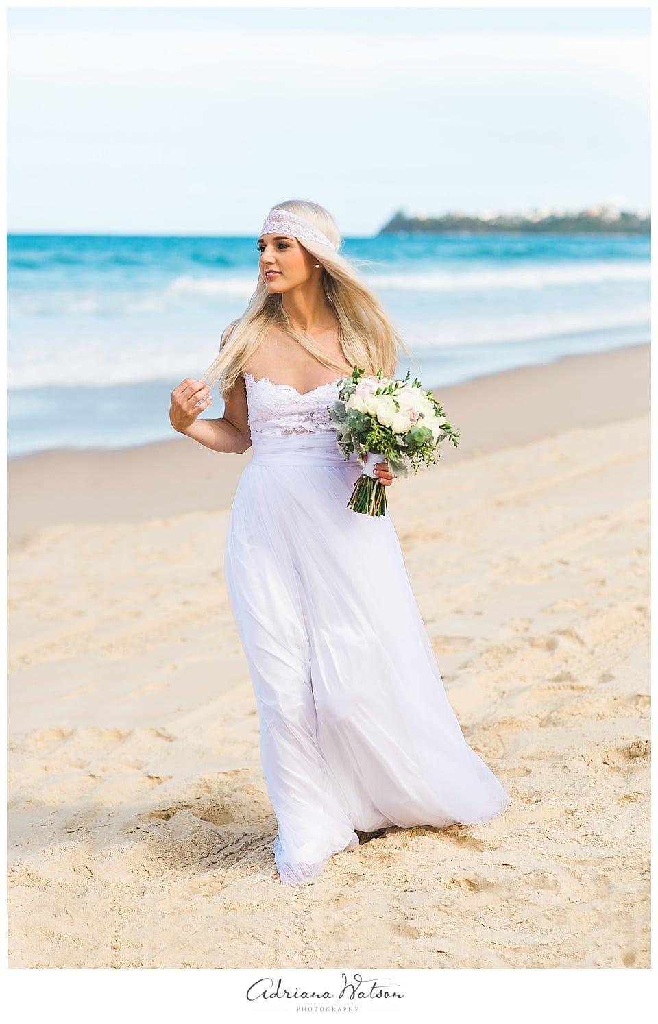 sunshine_coast_weddings_39