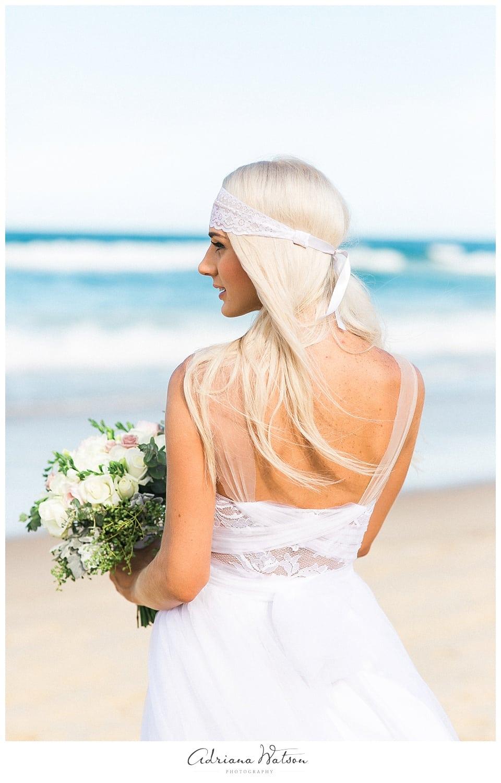sunshine_coast_weddings_41