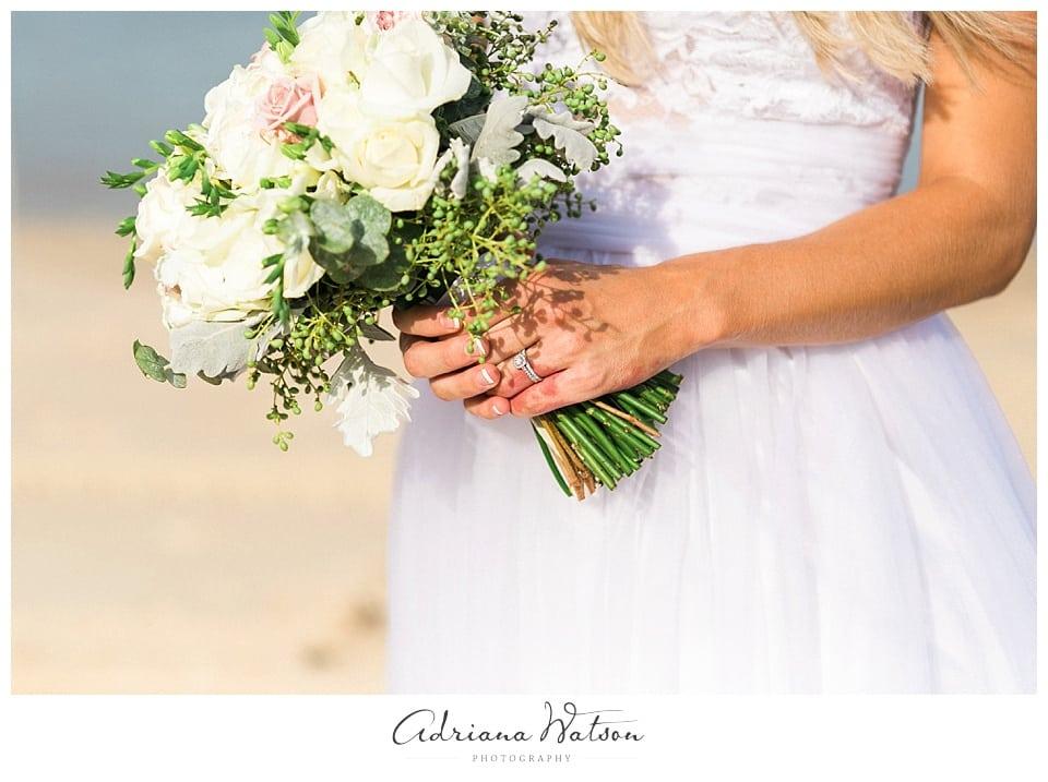 sunshine_coast_weddings_42