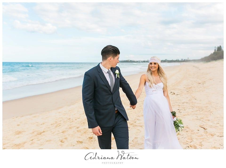 sunshine_coast_weddings_43