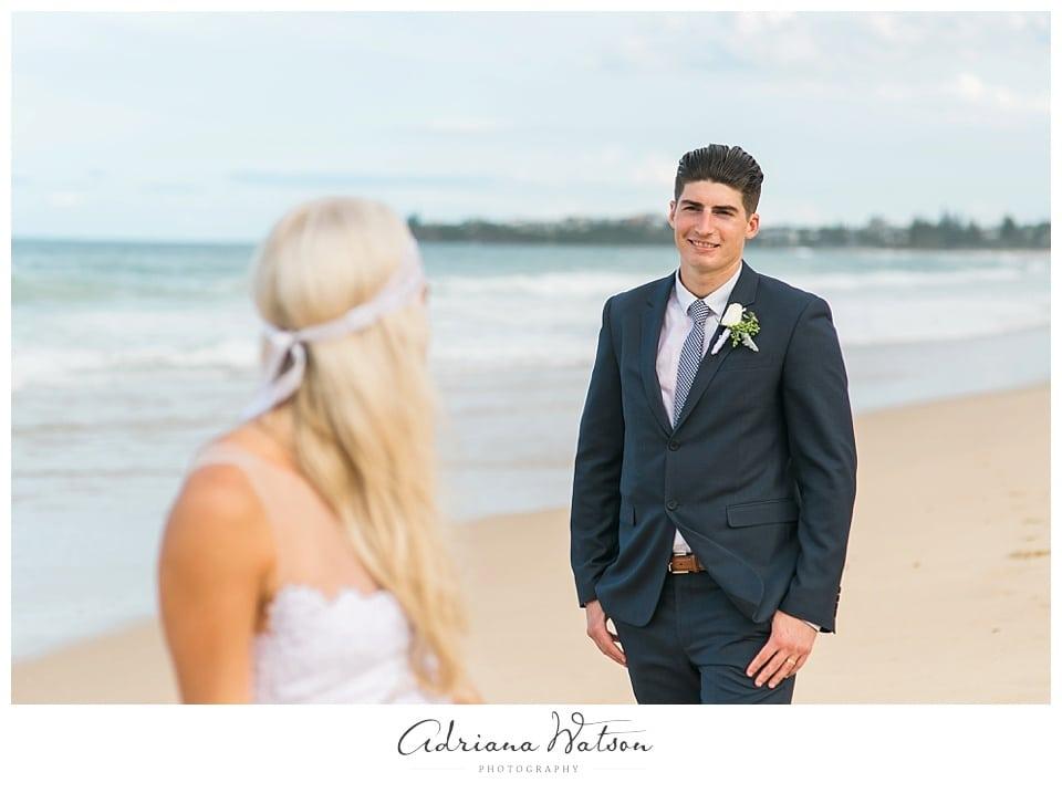 sunshine_coast_weddings_44