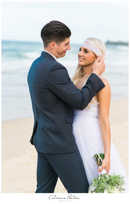sunshine_coast_weddings_45