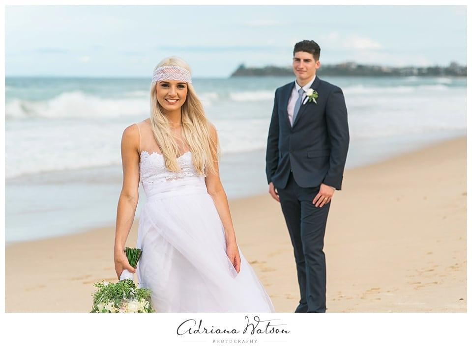 sunshine_coast_weddings_47