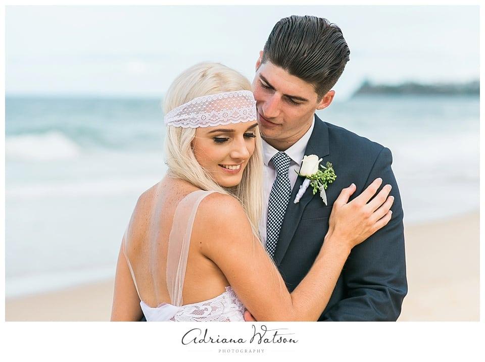 sunshine_coast_weddings_48