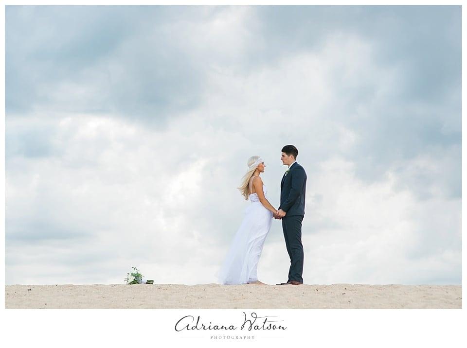 sunshine_coast_weddings_52