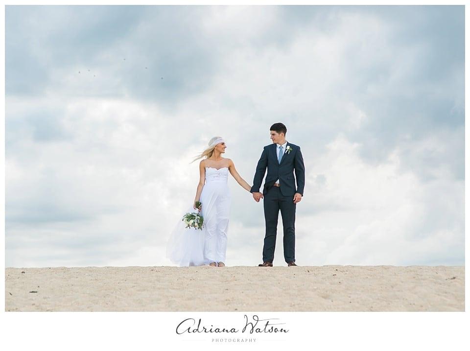 sunshine_coast_weddings_54