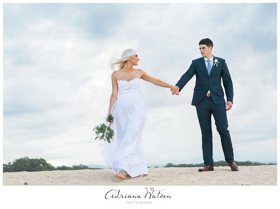 sunshine_coast_weddings_55