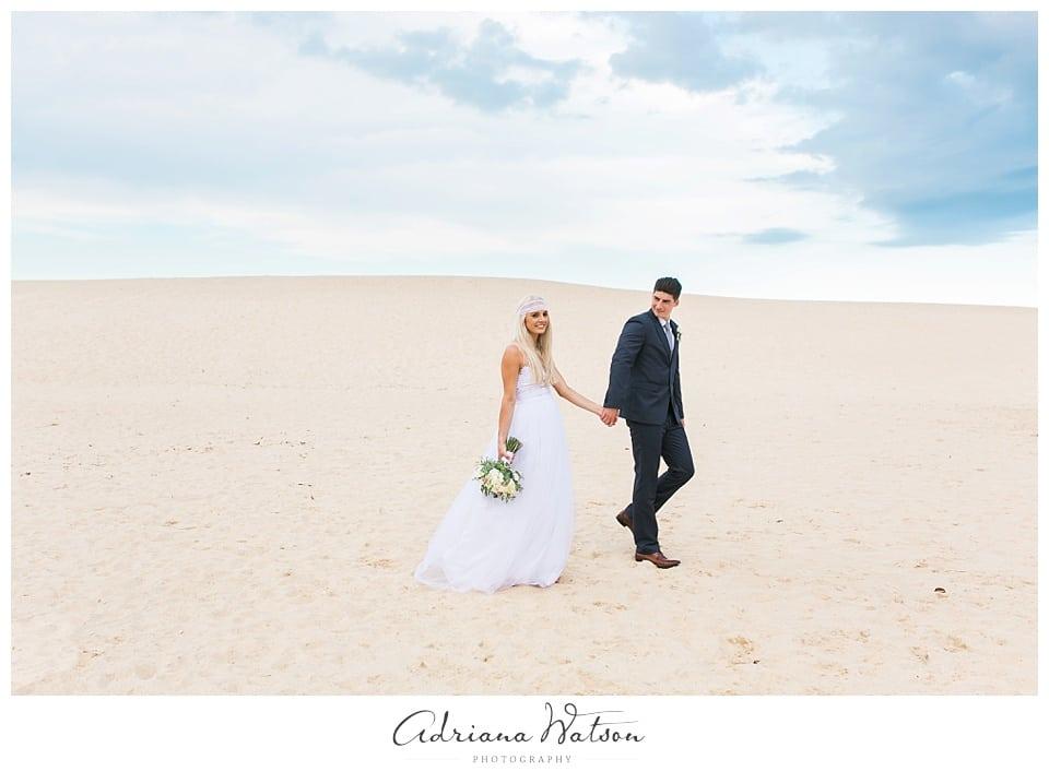 sunshine_coast_weddings_56