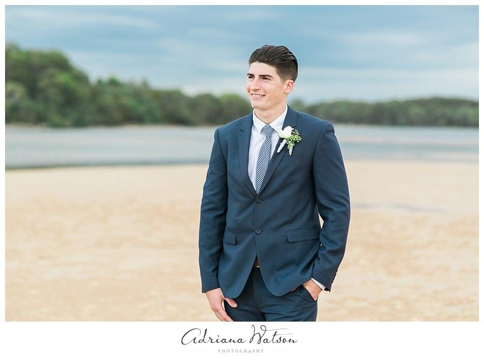 sunshine_coast_weddings_57