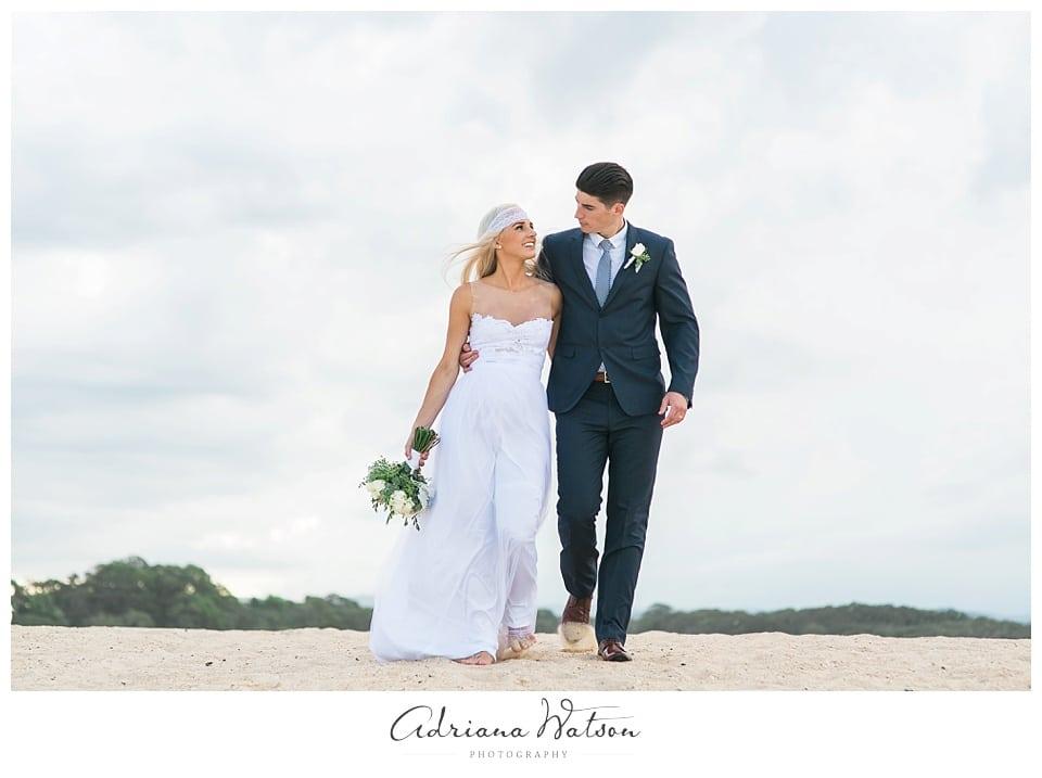 sunshine_coast_weddings_59