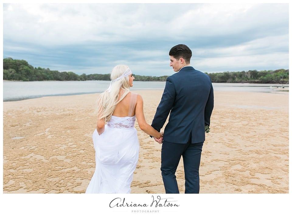sunshine_coast_weddings_60
