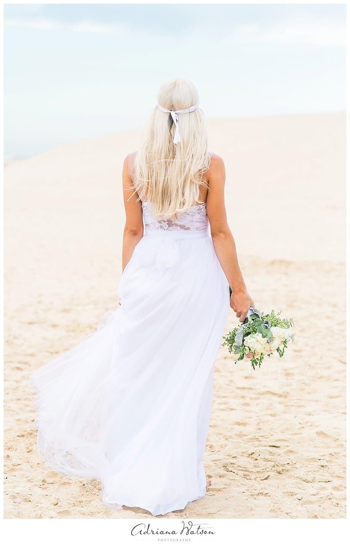 sunshine_coast_weddings_62