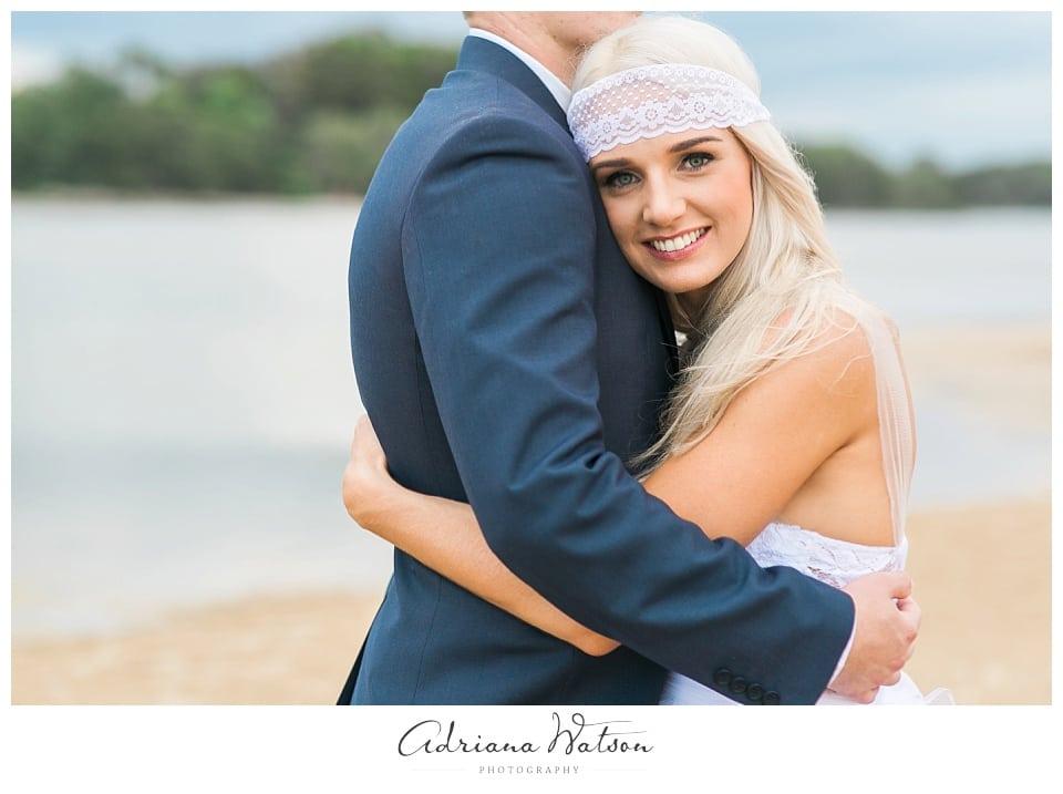 sunshine_coast_weddings_65