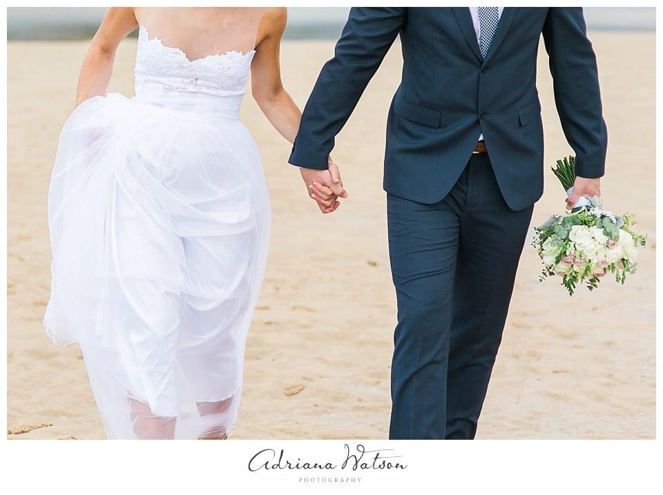 sunshine_coast_weddings_67