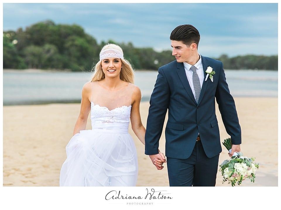sunshine_coast_weddings_68