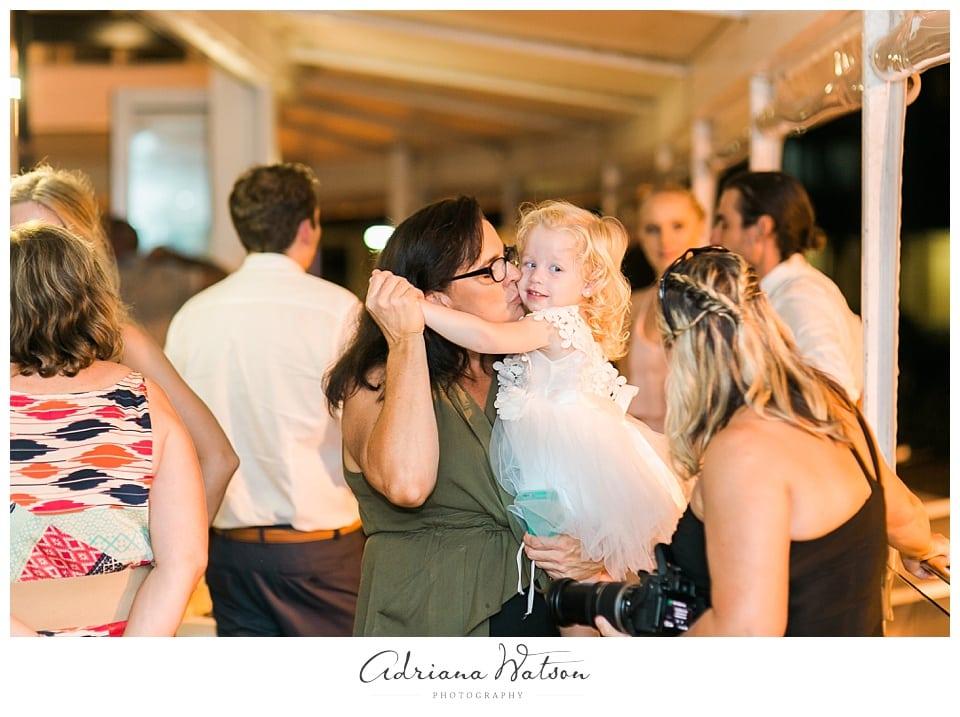 sunshine_coast_weddings_73