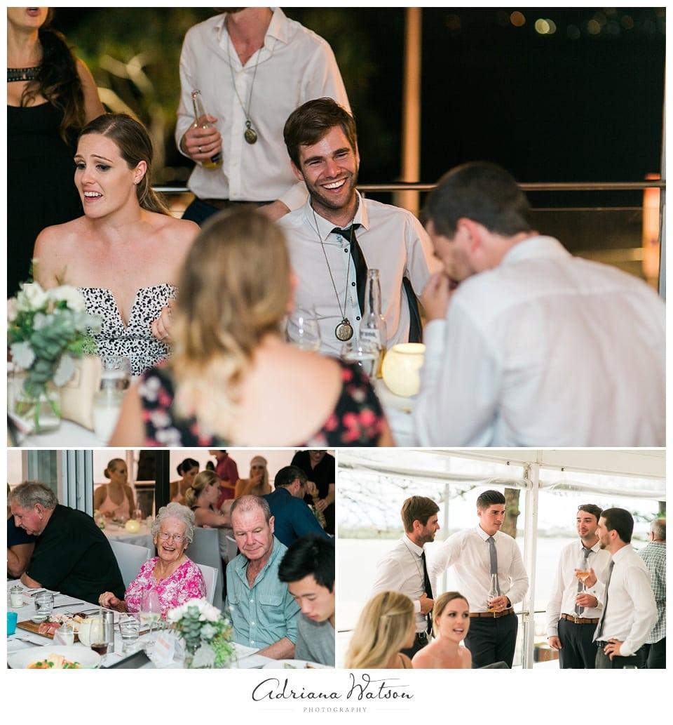 sunshine_coast_weddings_74