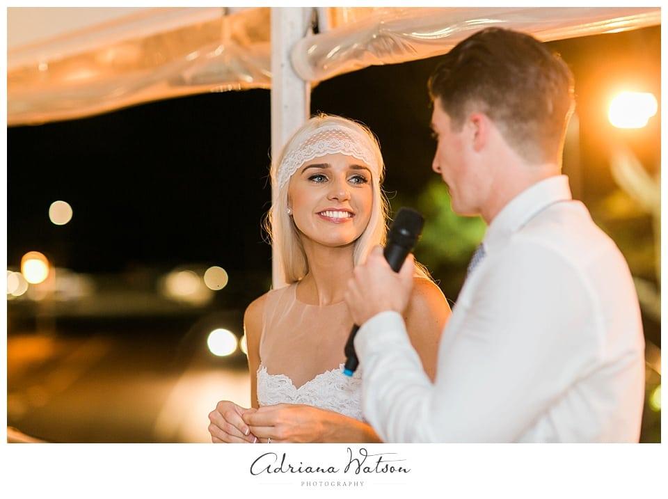 sunshine_coast_weddings_76
