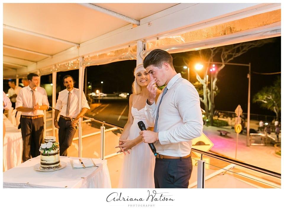sunshine_coast_weddings_77