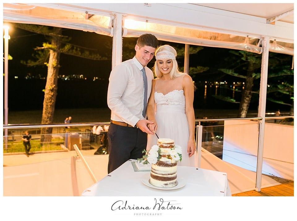 sunshine_coast_weddings_80