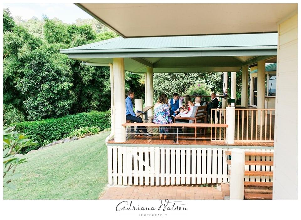 montiville wedding flatten gardens