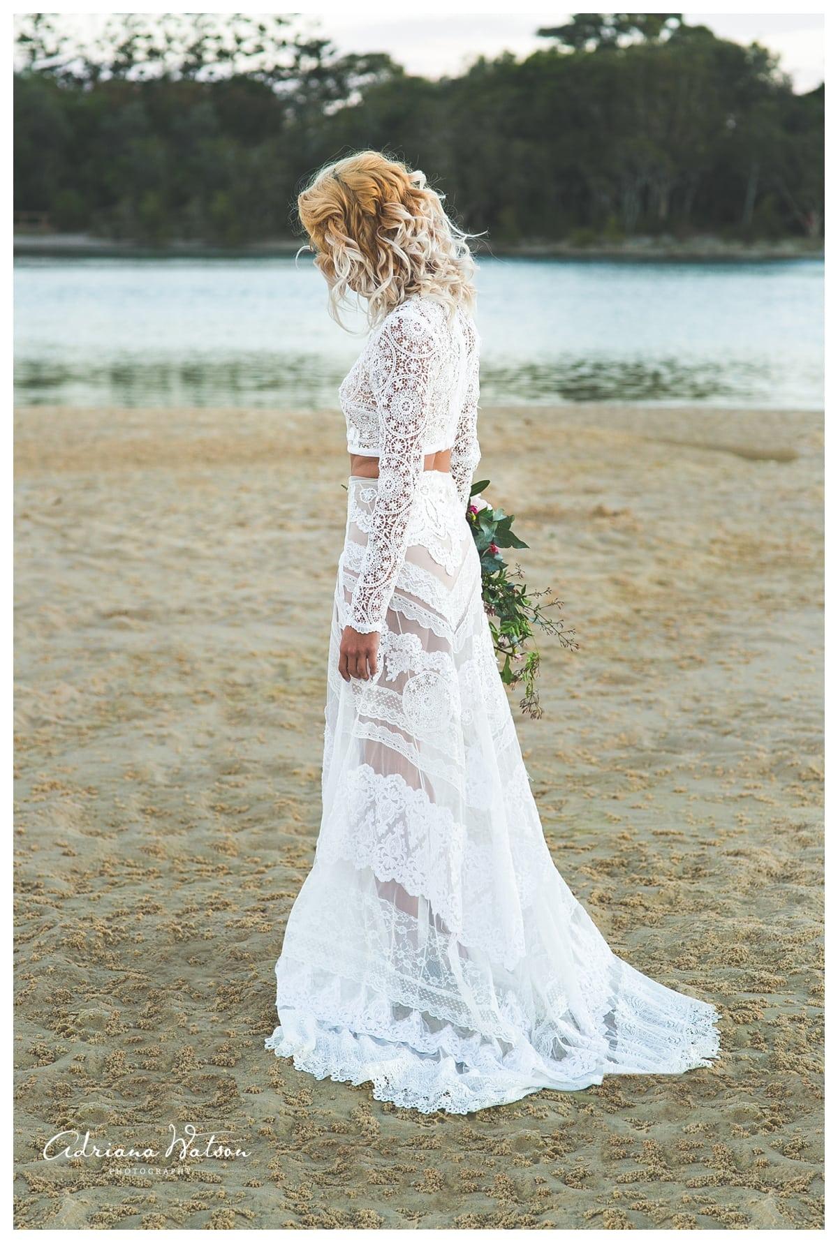 sunshine_coast_wedding_photographer_0419