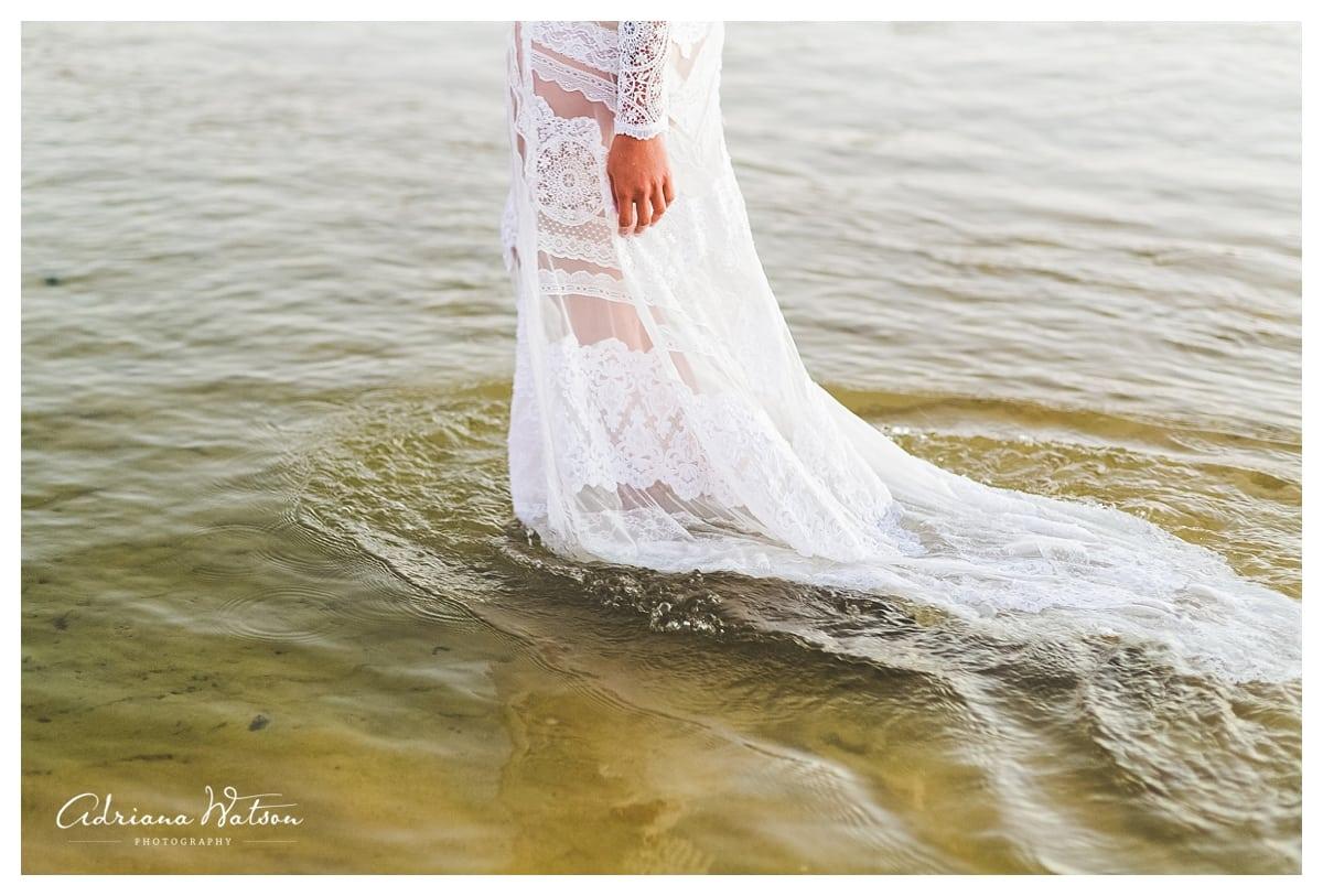 sunshine_coast_wedding_photographer_0422
