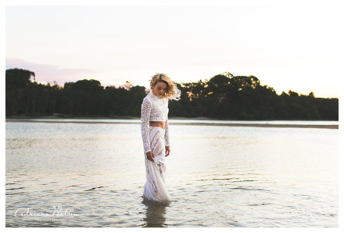sunshine_coast_wedding_photographer_0423