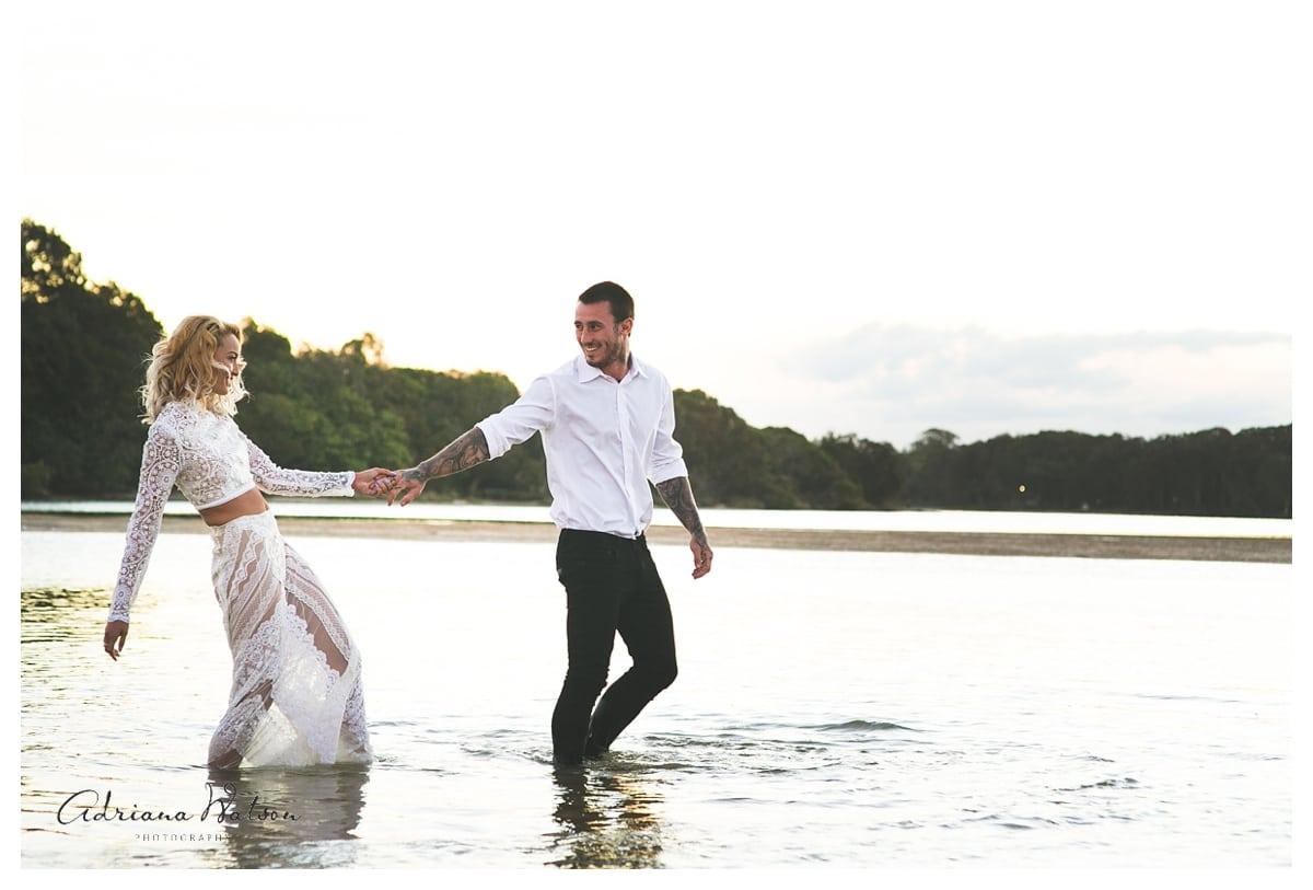 sunshine_coast_wedding_photographer_0424